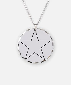 cpsports121 Necklace