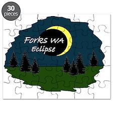 aaaaaaaafokstueclipse Puzzle