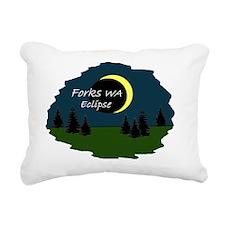 aaaaaaaafokstueclipse Rectangular Canvas Pillow