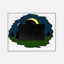 aaaaaaaafokstueclipse Picture Frame