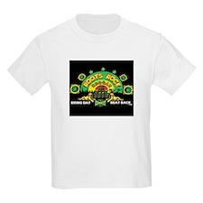 ROOTS ROCK REGGAE Kids T-Shirt