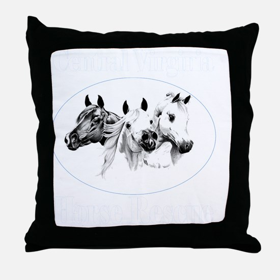 va-dark10x10_apparel Throw Pillow