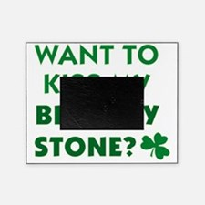 blarney_stone_both Picture Frame