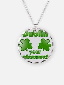 dublin_your_pleasure_both Necklace