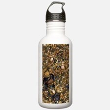 mmrb00 Water Bottle