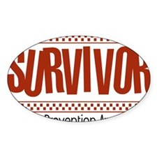 orange_survivor Decal