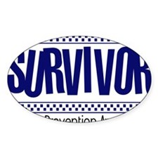 blue_survivor Decal