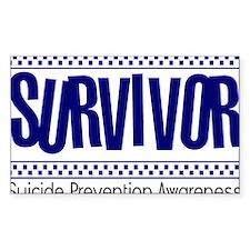 blue_survivor Decal