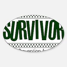 green_survivor Decal
