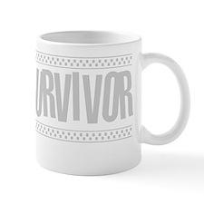 grey_survivor Mug