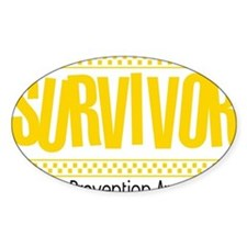 yellow_survivor Decal
