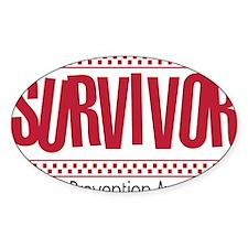 red_survivor Decal