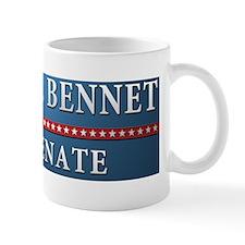 Michael-Bennet.Bumper Small Mug