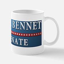 Michael-Bennet.Bumper Small Small Mug