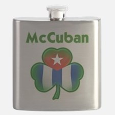 McCuban_both Flask