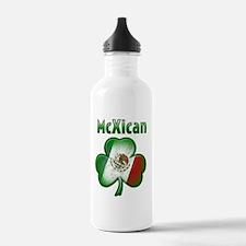 McXican_light Water Bottle