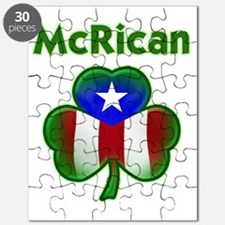 McRican_both Puzzle