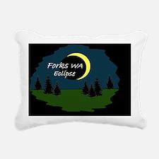 aaaaaaaafokstueclipsesm Rectangular Canvas Pillow