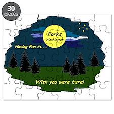 aaaaaaaafokstuf Puzzle