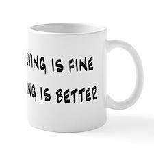 2-BS3 Mug