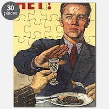 socialsovpost_00001 Puzzle