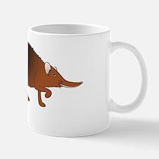 shrew2dark Mug