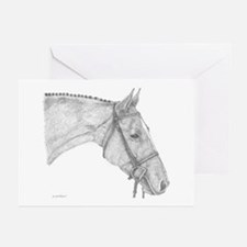 Quinn Greeting Cards (Pk of 10)