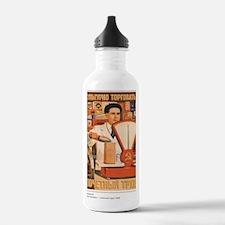worksovpost_00022 Water Bottle