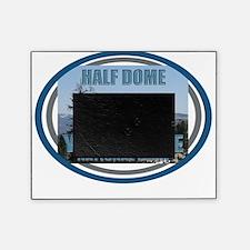 half dome Picture Frame
