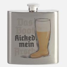 2-das boot Flask