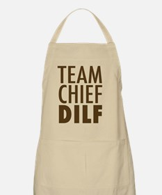 TEAMDILF Apron