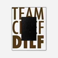 TEAMDILF Picture Frame