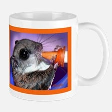 Baby Flying Squirrel Mug