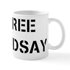 2-freelindsayb Mug