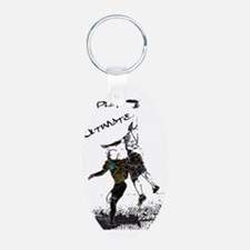 grab for light Keychains