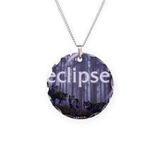 Twilight Eclipse Necklace