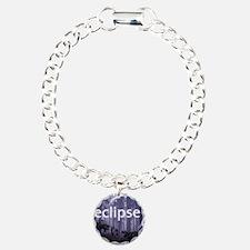 Twilight Eclipse Bracelet