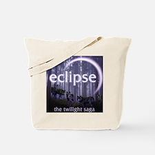 Twilight Eclipse Tote Bag