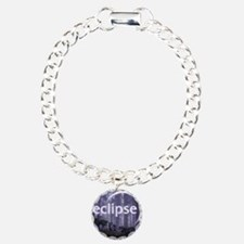 Twilight Eclipse Bracelet