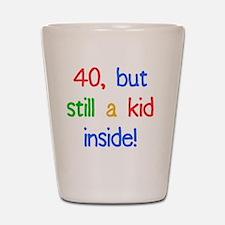 KidInside_40 Shot Glass