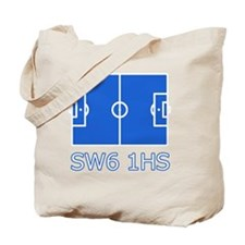 3-pitch copy Tote Bag