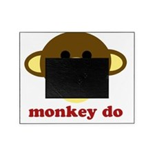 monkeydo Picture Frame