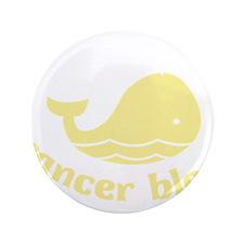 """0005_cancerblows_whale_dk 3.5"""" Button"""