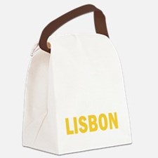 67 copy Canvas Lunch Bag
