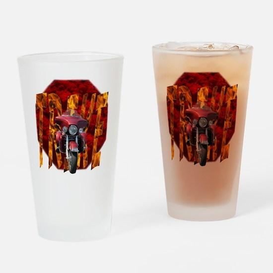 AB54 C-2K Drinking Glass