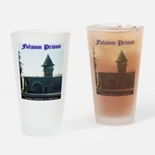 folsomprison Drinking Glass