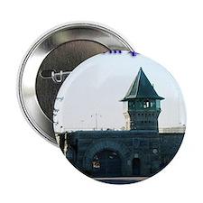 """folsomprison 2.25"""" Button"""