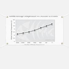Pirates-Vs Banner