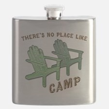 camp Flask