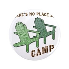 "camp 3.5"" Button"
